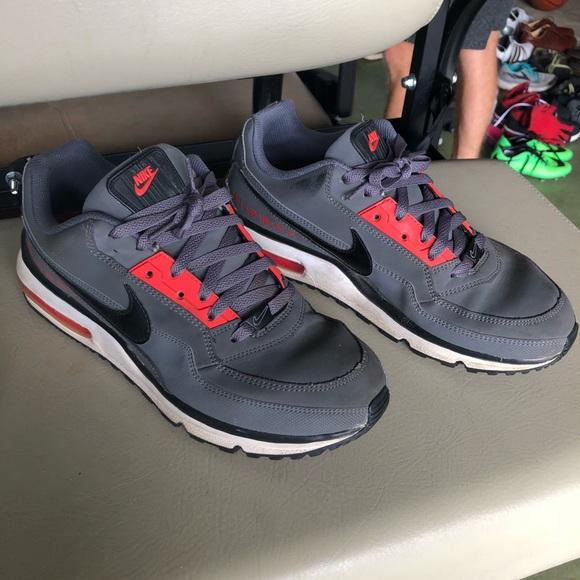 Zapatos Nike Hombres Size 11 Poshmark Zapatillas Poshmark 11 ec5cf6